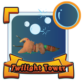 Twilight Tower LiveVR 1.0