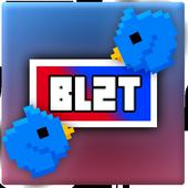 Flappy: Blazeit 1.4.0