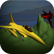 Air Battle 1.5