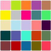 Color Game 3.3.2