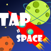 "TAP""Space 1.5.1"