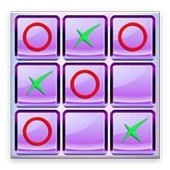 Tic Tac Toe Free Game 4.0.2