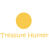 Treasure Hunter 3.0