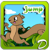 Squirrel Jump 1.0