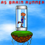 AS Brain Runner 1.0
