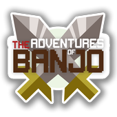 The Adventures Of Banjo 5.0