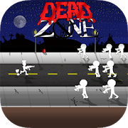 DeadZone Run