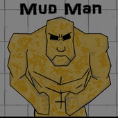 Project Mud Man 1.0.7
