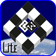 CubWars Lite: Battle of dices 1.0
