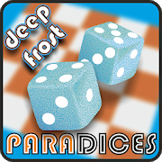 "ParaDices ""Deep Frost"" 1.0.2"