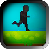 Pixel Boy Runner 1.1