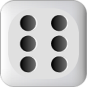 Five Dice Game 1.0