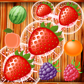 fruit match 1.0.1