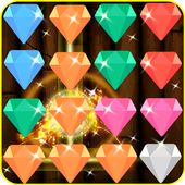 Diamond Dash 1.0.1