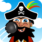 Pirate Paff 1.1
