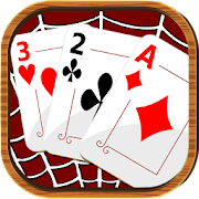 Spider Solitaire 1.2