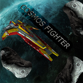Cosmos Fighter 1.1