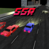 Split Screen Racer Multiplayer 1.0