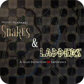 Snakes & Ladders 1.0