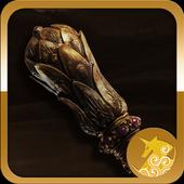 Golden Cane Warrior: The Game 1.0