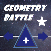 Geometry Battle 1.2.1