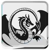 Dragon HD -Free 1.0