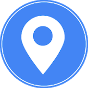 Latitude Longitude Location 3 2 3 APK Download - Android