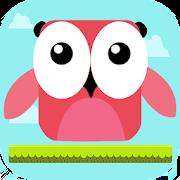 Owl Amplitude - Squish n Jump 1.0