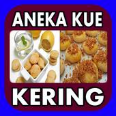 Aneka Kue Kering 1.2