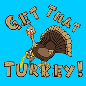 Get That Turkey 1.1