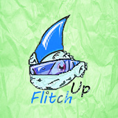 Flitch Up 1.0