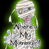 Where's My Mummy?! 1.0.0
