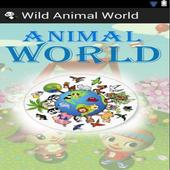 Wild Animal World 1.0