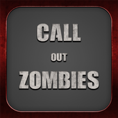 Call Out Zombies 3.0