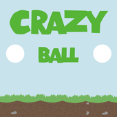 CrazyBall 1.0.0