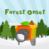 Forest Onset Games 1.1