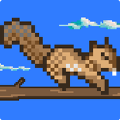 Snappy Squirrel 1.2