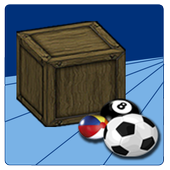 Balls Against Boxes 1.0