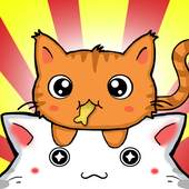 Catzilla: The Fat Cat clicker 1.2.1