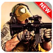 Army Commando Survival : WW2 Assassin Sniper 1.0