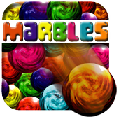 MARBLES & CANICAS for FREE 1.0