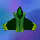 StarForce (Test) 1.0