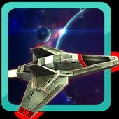 Virtex Space Shooter 1.3