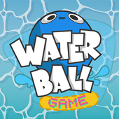 Water Ball Game 1.0