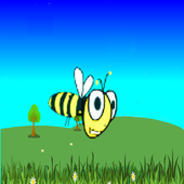 Flappy Tiny Bee 1.5