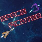 Space Fighter 1.0
