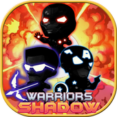 Shadow Warrior - Shadow battle 1.0