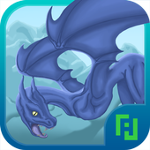 Greedy Dragon 1.0.4