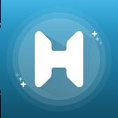 HSPA+ Tweaker (3G booster) 3.1 Release b2