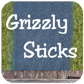 Grizzly Sticks Beta